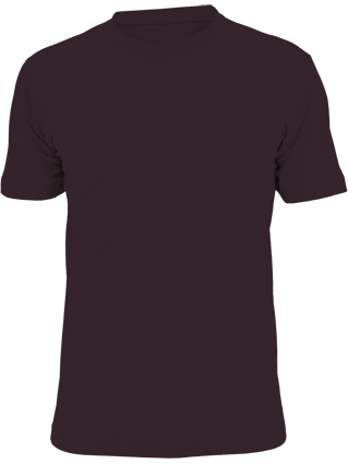 t-shirts_brown