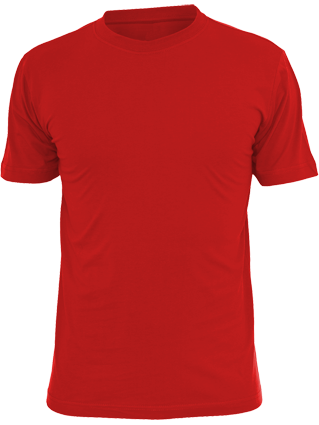 t-shirts_red
