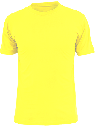t-shirts_yellow